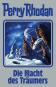 Perry Rhodan Set. Bände 146-148. Bild 3