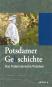 Potsdamer Ge(h)schichte Set. 3 Bände. Bild 3