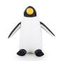 Putziger Pinguin. Bild 3