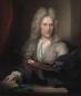 Puzzle Jan van Huysum »Stillleben mit Blumen und Früchten«. Bild 3