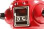 Roboter mit Feuerstein, rot. Bild 3