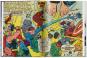 The Little Book of Fantastic Four. Bild 3