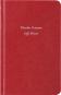 Theodor Fontane-Set. 3 Bände. Bild 3