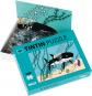 Tim und Struppi-Puzzle »Submarine«. Bild 3