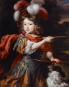 Verborgene Schätze aus Wien. Die Kunstsammlungen der Akademie der bildenden Künste Wien zu Gast in der Kunsthalle Würth. Bild 3