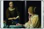 Vermeer. Das vollständige Werk. Bild 3
