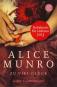 Alice Munro. 3 Bände im Set. Bild 4