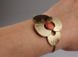 Armband »Aurore«. Bild 4