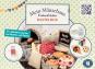 Bastelbox. Mein Mäusehaus-Einkaufsladen. Ein Mäuseladen zum Basteln und Spielen. Bild 4