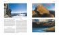 Bergparadiese. Die 13 Nationalparks der Alpen. Bild 4