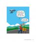 Beste Bilder 10. Die Cartoons des Jahres. Bild 4