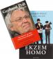Das pfundige Gerhard Polt Paket. 10 Teile. Bild 4