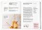 Die Küchen-Apotheke. Mit zwölf Lebensmitteln die häufigsten Beschwerden selbst behandeln. Bild 4