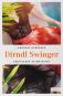 Dirndl-Erotik-Krimis Paket. 3 Bände. Bild 4
