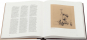 Fernand Khnopff. Catalogue Raisonne of the Prints. Gesamtkatalog der druckgraphischen Werke. Bild 4