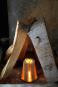 Feuerstarter-Set. Bild 4