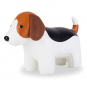 Flinker Beagle. Bild 4