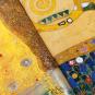 Geschenkpapier-Buch »Klimt«. Bild 4