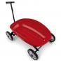 Handwagen für Kinder, rot. Bild 4
