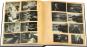 Henri Cartier-Bresson. Scrapbook. Photographs 1932-1946. Bild 4
