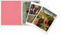 Hieronymus Bosch. Postkarten-Set. Bild 4