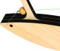 Holzspielzeug »Specht«. Bild 4