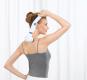 Infrarot-Massagegerät. Bild 4