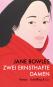 Jane Bowles. Gesammelte Werke. 3 Bände im Schuber. Bild 4