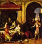 Johann Heiss. Memmingen und Augsburg 1640-1704. Ein Maler des Barock. Bild 4