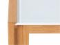 Josef Albers. »Tea Table«. Bild 4