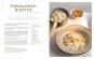 Koch dich glücklich mit Cornelia Poletto. Frisch kochen - entspannt genießen. Bild 4
