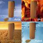 Koshi Klangspiel »Aqua - Wasser«. Bild 4