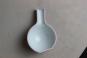 KPM Vase »Bulb«, mint. Bild 4