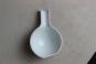 KPM Vase »Bulb«, weiß. Bild 4