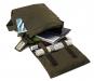 Moleskine Rucksack-Tasche »My Cloud«, khakibeige. Bild 4