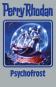 Perry Rhodan Set. Bände 146-148. Bild 4