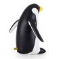Putziger Pinguin. Bild 4