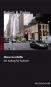Robert B. Parker. Auftrag für Spenser Paket. 4 Bände. Bild 4