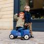 Rutschauto für Kleinkinder »Racer Blue«. Bild 4