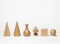 Schachfigurenset »Man Ray«. Bild 4