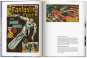 The Little Book of Fantastic Four. Bild 4