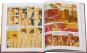 Venus H. Erotic Graphic Novel. Bild 4