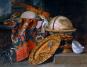 Verborgene Schätze aus Wien. Die Kunstsammlungen der Akademie der bildenden Künste Wien zu Gast in der Kunsthalle Würth. Bild 4