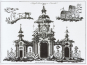 Wechselblicke. Zwischen China und Europa 1669-1907. Bild 4