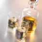 Whisky-Steine. Bild 4