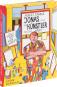Albert Camus. Jonas oder der Künstler bei der Arbeit. Graphic Novel. Vorzugsausgabe mit Original-Siebdruck »Jonas Books«. Bild 5