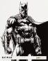 Batman. Eine Geschichte in Bildern. A Visual History. Bild 5