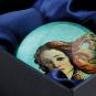 Briefbeschwerer Botticelli »Venus«. Bild 5