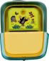 Der kleine Maulwurf. Drei Kinderkoffer mit wunderschönen Motiven. Bild 5