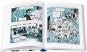 Die Geschichte der Goscinnys. Geburt eines Galliers. Über das Leben des Asterix- und Lucky Luke-Erfinders René Goscinny. Bild 5